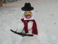 Snowmen 10