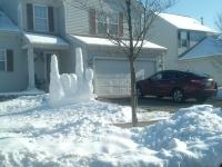Snowmen 13