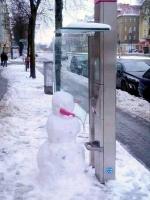 Snowmen 14
