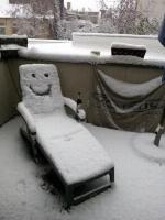 Snowmen 15