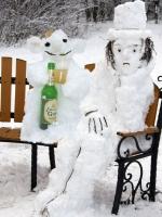 Snowmen 18