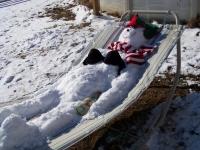Snowmen 24