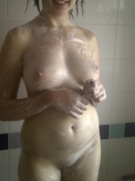 Soapy 03