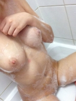 Soapy 33