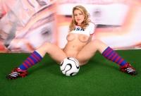 Soccer Girls Usa