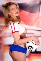 Soccer_girls_usa_05