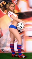 Soccer_girls_usa_06