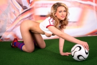 Soccer_girls_usa_11