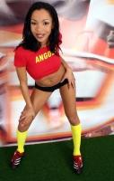 Soccer_girls_angola_02