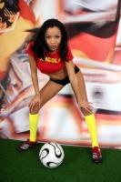 Soccer_girls_angola_05