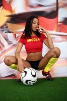 Soccer_girls_angola_06