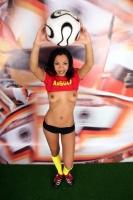 Soccer_girls_angola_07