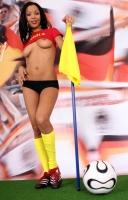 Soccer_girls_angola_09