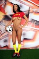 Soccer_girls_angola_12