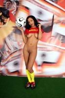 Soccer_girls_angola_14