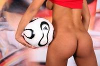 Soccer_girls_angola_17
