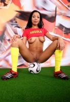 Soccer_girls_angola_18