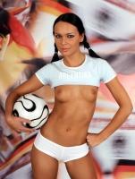 Soccer_girls_argentina_02