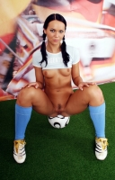 Soccer_girls_argentina_05