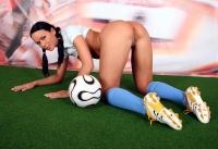 Soccer_girls_argentina_08