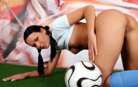 Soccer_girls_argentina_09