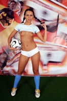 Soccer_girls_argentina_10