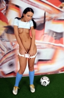 Soccer_girls_argentina_12