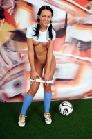 Soccer_girls_argentina_13