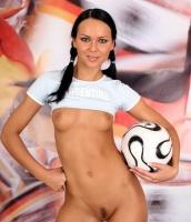 Soccer_girls_argentina_15