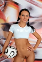 Soccer_girls_argentina_18