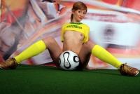 Soccer_girls_australia_04