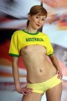 Soccer_girls_australia_18