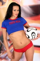 Soccer_girls_costa_rica_04