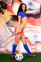 Soccer_girls_costa_rica_06