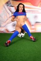 Soccer_girls_costa_rica_08