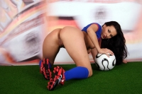 Soccer_girls_costa_rica_11