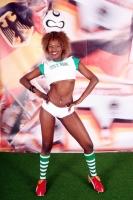 Soccer_girls_cote_divoire_02