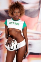 Soccer_girls_cote_divoire_05