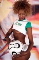 Soccer_girls_cote_divoire_06