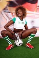 Soccer_girls_cote_divoire_07