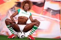 Soccer_girls_cote_divoire_09