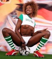 Soccer_girls_cote_divoire_10
