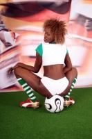 Soccer_girls_cote_divoire_11
