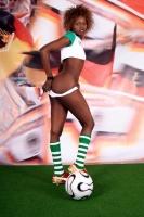 Soccer_girls_cote_divoire_12