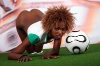 Soccer_girls_cote_divoire_14