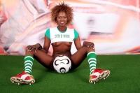 Soccer_girls_cote_divoire_15