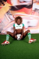 Soccer_girls_cote_divoire_16