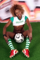 Soccer_girls_cote_divoire_18