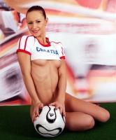 Soccer_girls_croatia_11
