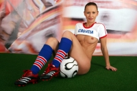 Soccer_girls_croatia_13